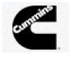 CMI Cummins Inc. Logo