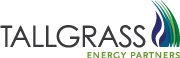 TEP Tallgrass Energy Partners LP Logo